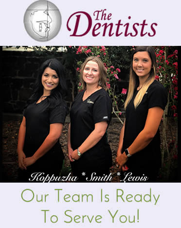 dental-team-bastrop-tx