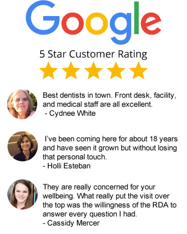 best-bastrop-dentist