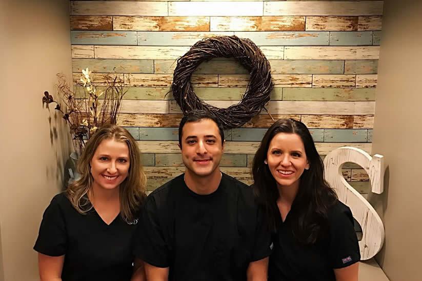 bastrop-dentists