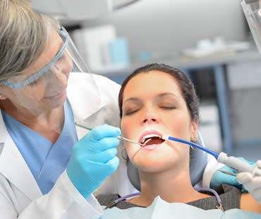 sedation-dentist-10