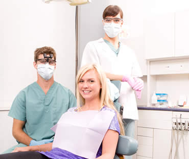 sedation-dentist-18