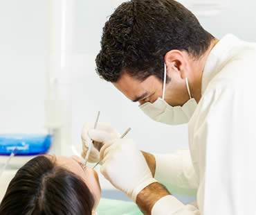 oral-surgery-dentist-28