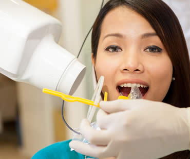 Why Do You Need a General Dentist