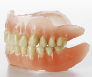 dentures-15