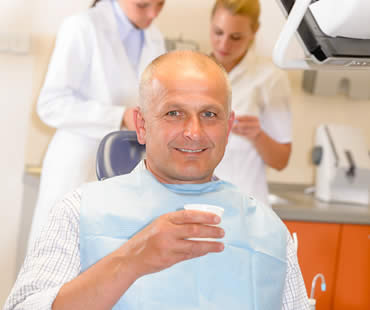 dentures-7