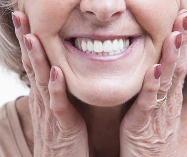 dentures-8